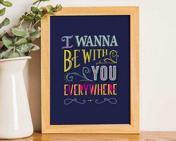 216 besten Design Typography Bilder auf Pinterest