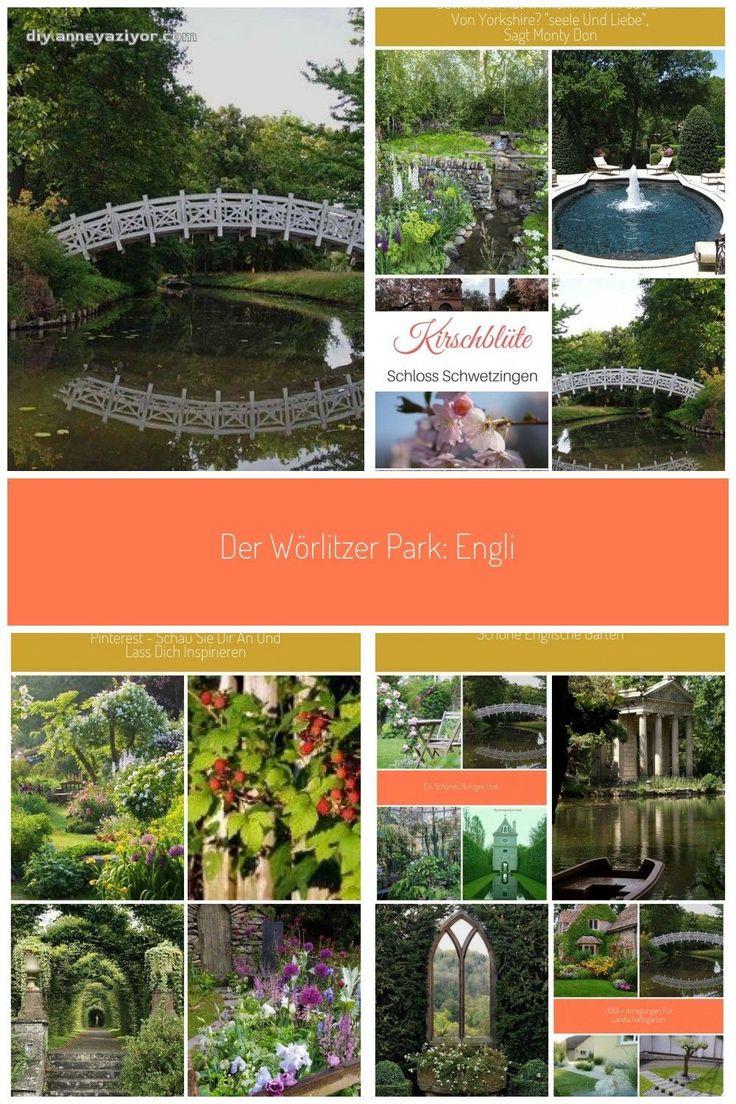 Englischer Garten Garten Englischer Garten Garden Garten Der Wrlitzer Park Englischer Garten Gondelf Englischer Garten Garten Englischer Landschaftsgarten