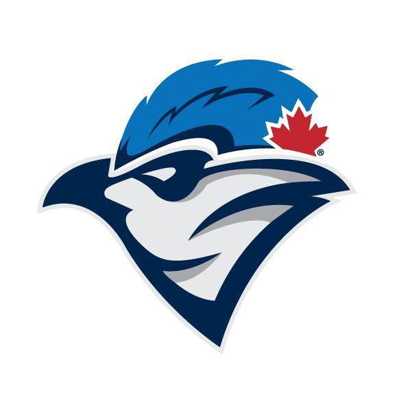Alt Toronto Blue Jays logo