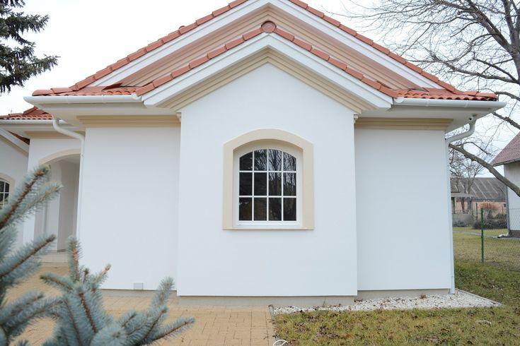 Fairytale cottage with the Janko Wood Big window
