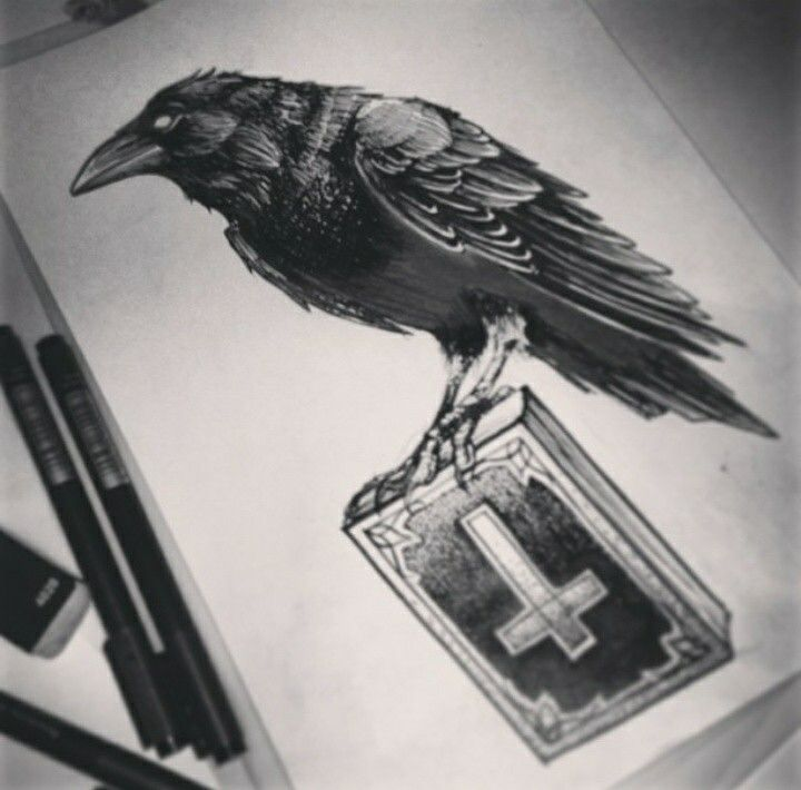 48 best Dessins/Tatouages images on Pinterest | Tattoo ...  48 best Dessins...