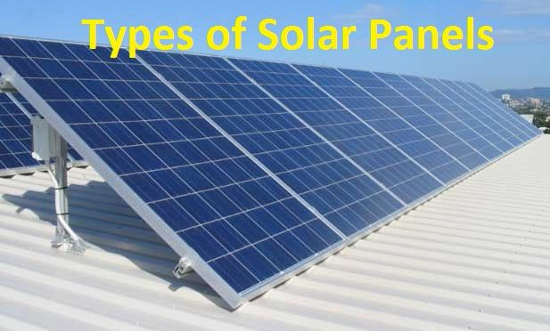 The Difference Between Monocrystalline Polycrystalline And Thin Film Panels Read More Solar Solarpanel Solarenergy Sola Solar Pv Panel Pv Panels Solar