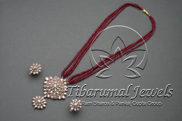 VICTORIAN   Tibarumal Jewels   Jewellers of Gems, Pearls, Diamonds, and Precious Stones