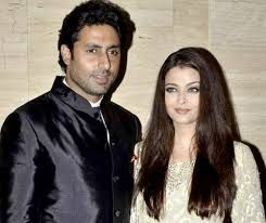 Abhishek Bachchan height, age, weight, body measurement, girlfriends,affairs, family, wife, background, likes, dislikes, controversy