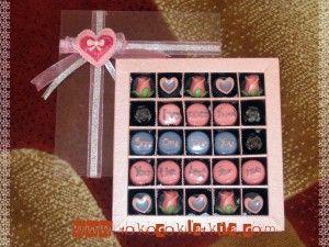 gift-coklat-valentine-untuk-pacar-cewek
