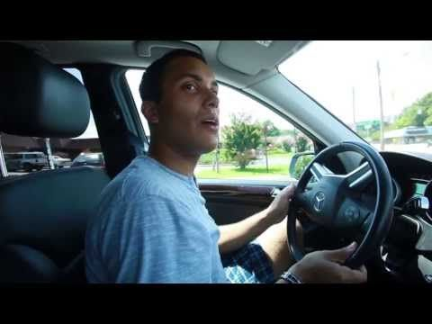 Find out how you can win a free MOBE Mercedes like Robbie Gonzalez did >> mobe mercedes, mobe licensee --> http://howtoworkfromhometips.com/makemoney/robbie-gonzalez-gets-his-mobe-mercedes