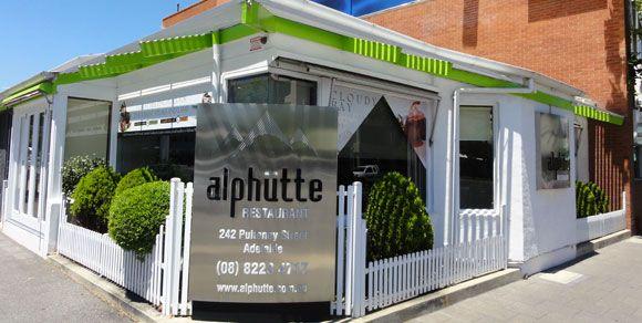 Google Image Result for http://www.adelaideeguide.com/images/adelaide-restaurant.jpg