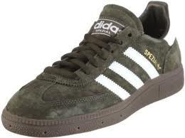 here you will get everything what you want with this shoe http://adidasemuasuka.blogspot.com/2012/03/adidas-spezial-schuh-marineblau.html