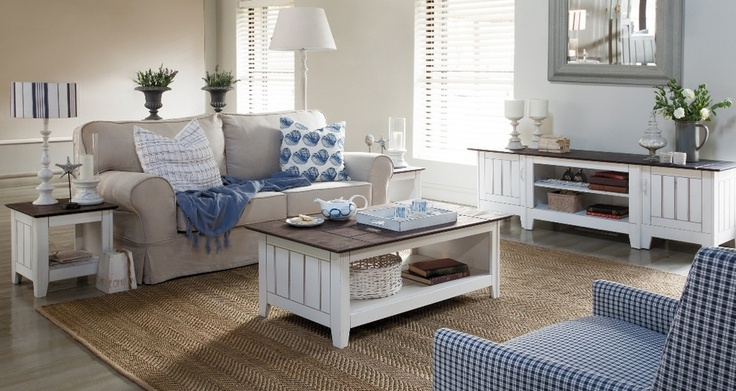 Best 73 Lounging About ideas on Pinterest | Living room ...