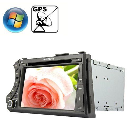 Igo Primo Gps Software Windows Ce 5 Internet - xilushp
