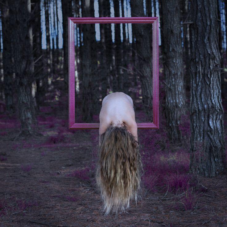 Revolution, Carolina Dutruel Photography