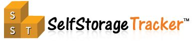 "Safe Elite Storage Safety ""Lafayette Self Storage"" Colorado achieves ""G3 Awards Top 10 Easy Access Professional Award"""
