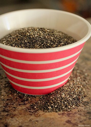 why chia seeds are so good for you and how to eat them