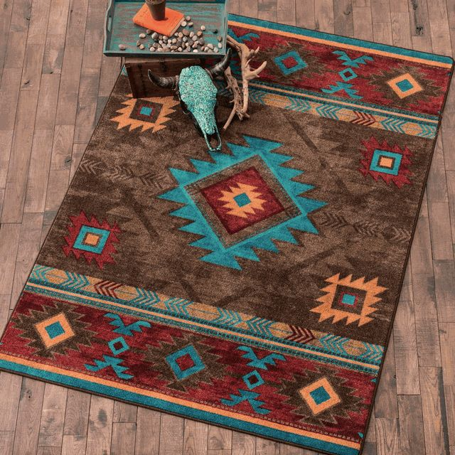 23 Greatest Kitchen Rugs – Fashionable Kitchens With Rugs – kitchen rugs concepts #KitchenR…