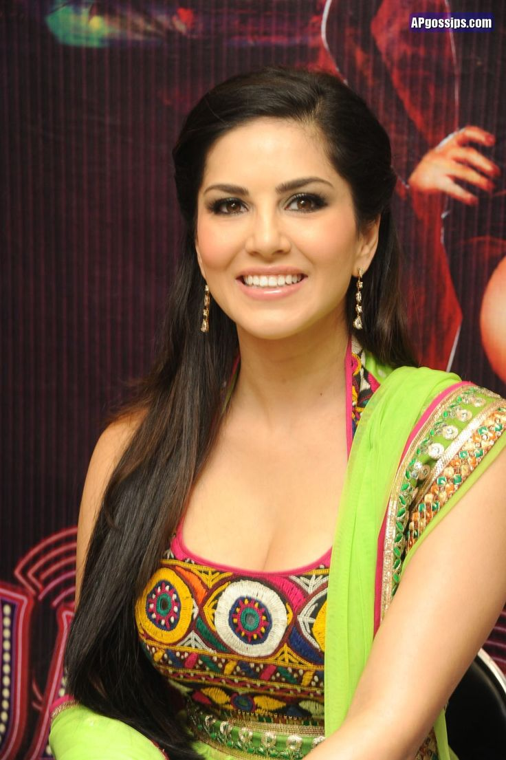 The 56 Best Sunny Leone Images On Pinterest  Good Looking Women, Beautiful Women And Bollywood Actress-1793