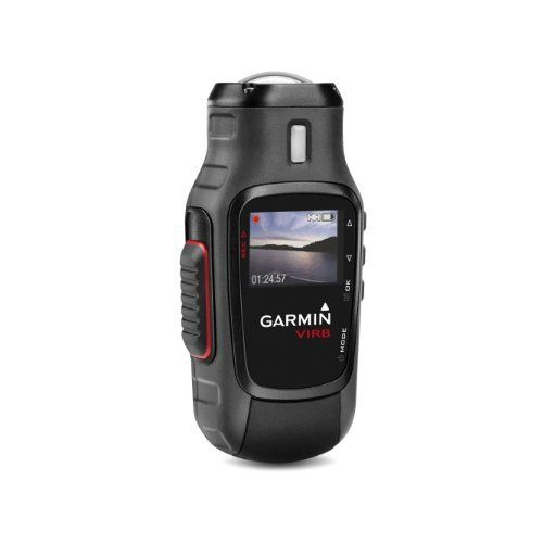 Garmin Virb HD Action Camera - Black (16MP) 1.4 inch LCD by Garmin, http://www.amazon.co.uk/dp/B00EQ2T3KQ/ref=cm_sw_r_pi_dp_R9LNsb02CA0MW