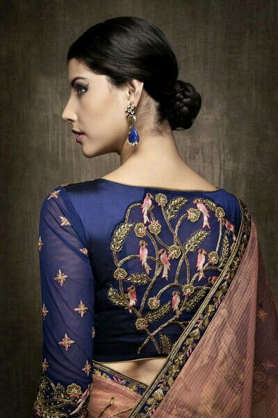 blouse with saree designer blouse  party wear blouse  beautiful front and back of blouse  blouse with lehenga  blouse with skirt
