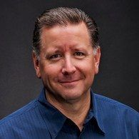 """Ask Pastor Mike – Is Our Salvation Secure?   Focal Point with Pastor Mike Fabarez   What happens when a Christian is (or is not) """"His"""" - what is true Christianity? On this edition of Focal Point, we join Executive Director Jay Wertin and Mike Fabarez to consider a weighty question from a listener."""
