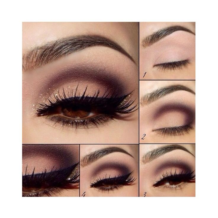 Perfect eye makeup for a night out/wedding/birthday/debs or any special occasion! Eyes  Makeup  Debs  Wedding  #debs