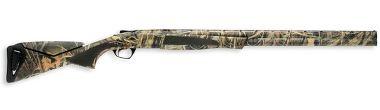 Browning® Cynergy Waterfowl O/U Shotgun at Cabela's