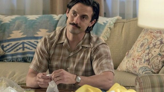 'This is Us' reminds us of the power of Grand Romantic Gestures