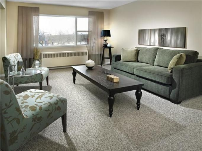 Edmonton Apartments, Edmonton Apartment Guide With Pictures Making It Easy  To See Your Apartment Rental