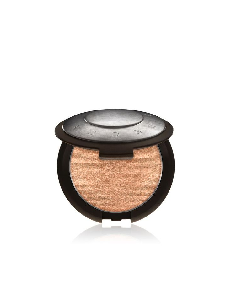 BECCA Becca x Jaclyn Hill Shimmering Skin Perfector® Pressed Champagne Pop