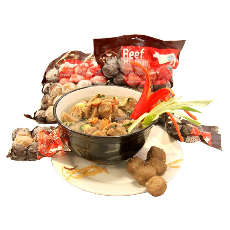 bakso-eternalfood-1-a
