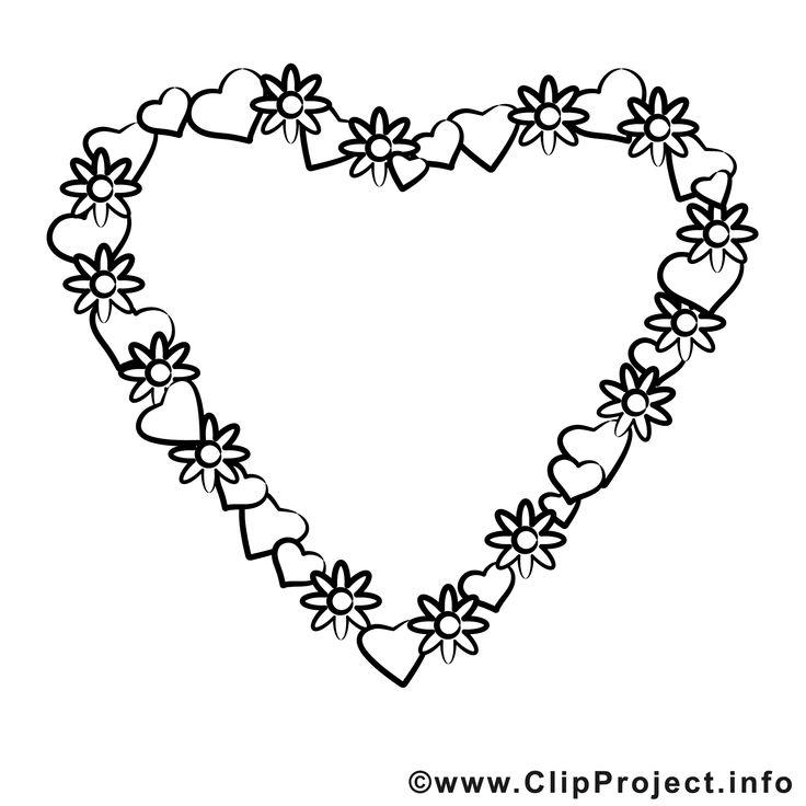 Ausmalbild Schmetterling Herz ~ Die Beste Idee Zum Ausmalen von Seiten
