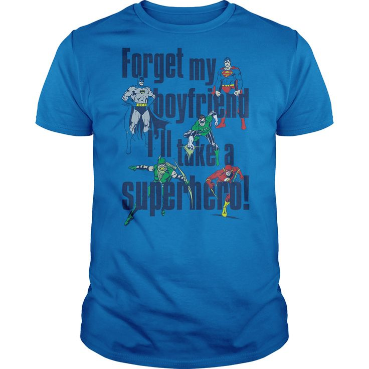 Do you like to wear t-shirt? This is new design and limited edition only. Not sold in stores. Guaranteed safe and secure. Only available in the below link.   https://www.sunfrog.com/Geek-Tech/DC-Forget-My-Boyfriend.html?48349 http://www.coolteeshirtsonline.weebly.com for more choice of the t-shirts. Don't forget like and share to your friends, everyone, I'm highly appreciated with your support. Thank you so much.
