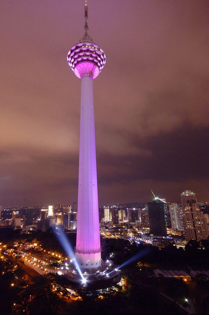 Opening a Restaurant Business in KL/ Malaysia - Kuala Lumpur Forum