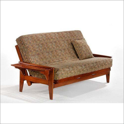 25 best wooden futon ideas on pinterest