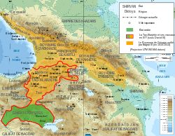 South Ossetia - Wikipedia, the free encyclopedia