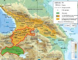 South Ossetia - Wikipedia, the free encyclopedia
