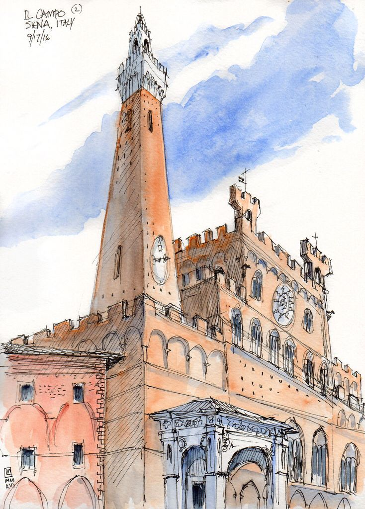 Siena-CityHall-1