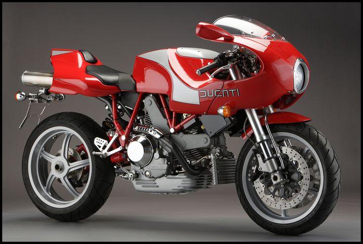 2000, Ducati MH900 #ducati #motorcycles #motor