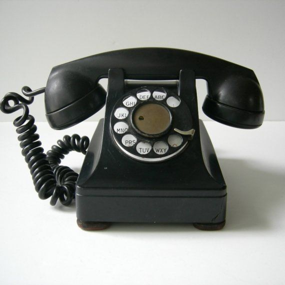 302 telephone | western electric