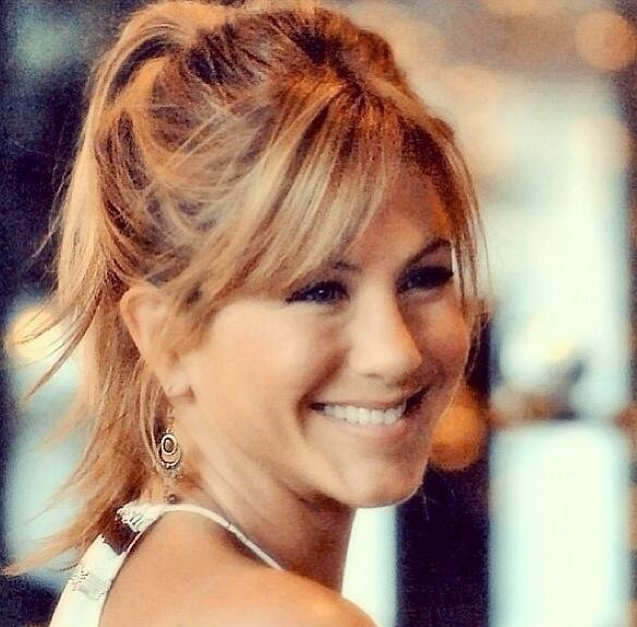 Jennifer Aniston - Marley & Me 2008