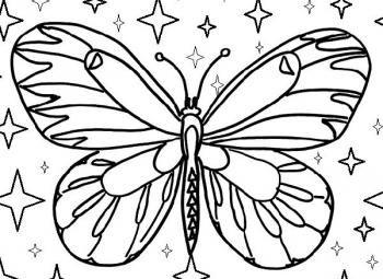 17 best images about wing just a little magic on - Masque de carnaval a imprimer ...