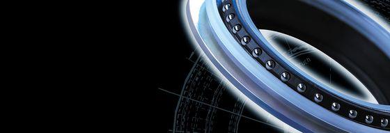 Als langjähriger Automobilzulieferer entwickelt und produziert die ROLLAX GmbH & Co. KG vielfältige Lösungen von Speziallagern und Bewegungssystemen in den Bereichen: #Getriebe #Fahrwerk #Lenkung und #Sitz. #cool #Arbeitgeber #ALPHAJUMP