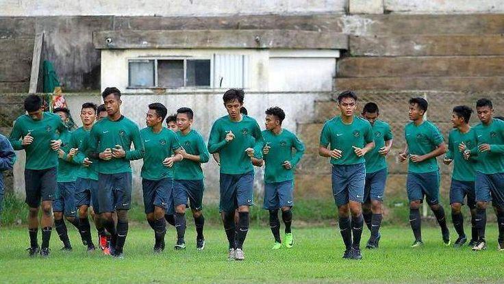 bandarbo.net Taruhan Bola : Indra Sjafri Telah Pelajari Kekuatan Vietnam #Bandarbo.me #taruhanbola #DaftarBandarbo #DepositBandarBo