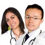 Medical Practice Management- Physician Reimbursement