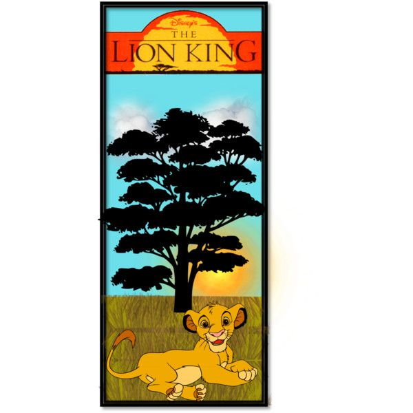 242 best images about lion king printables on pinterest