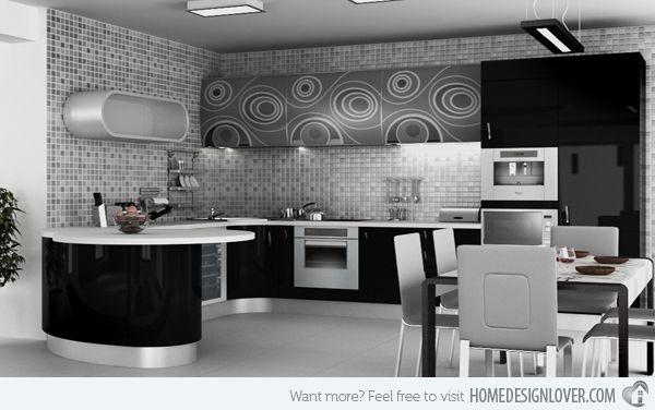 20 mejores im genes de construcci n civil en pinterest for Civil kitchen designs