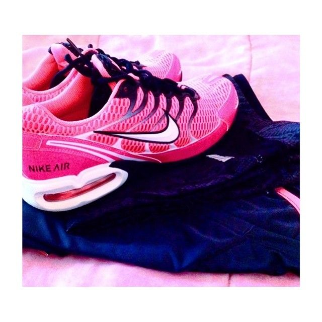new concept 84411 38477 ... womens nike air max torch 4 running shoes shoe carnival 135dd aad86   discount code for look like a beauty train like a beast in these pretty pink  nike