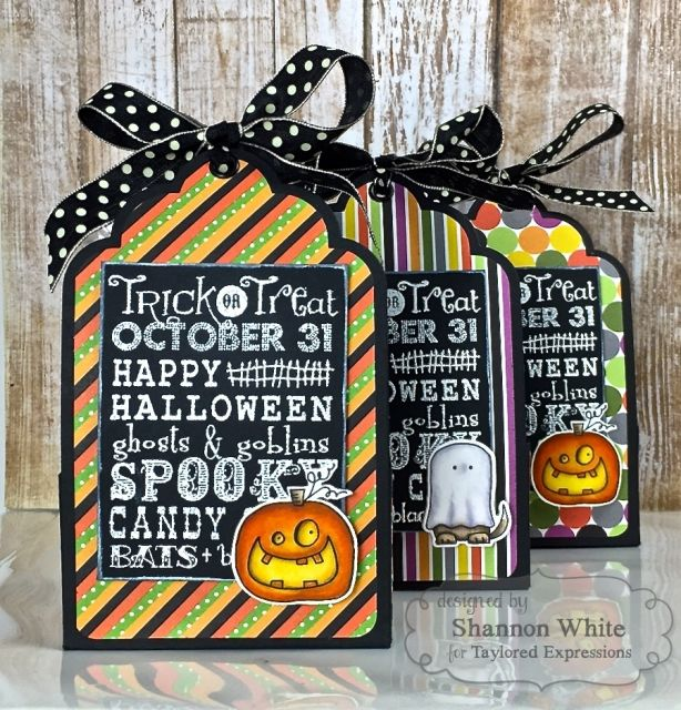 284 best halloween images on pinterest cardmaking card ideas and halloween 2017