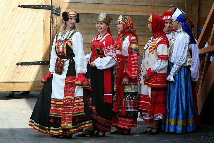vestimenta-de-rusia-traje-tipico-ruso