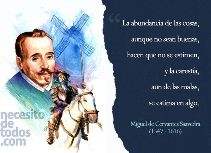 account of the life and works of miguel de cervantes saavedra Don quixote, his critics and commentators with a brief account of the minor works of miguel de cervantes saavedra, and a statement of the aim and end of the greatest of them all.