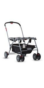 265 Best Joovy Caboose Ultralight Stroller Review Images On