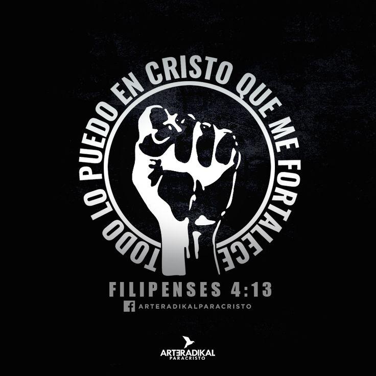 Todas las Publicaciones pueden ser Utilizadas sin restriccion alguna, siempre y cuando se conserve  el logo de arteradikalparacristo...Bendiciones en el nombre de Jesucristo.